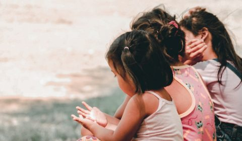 Children's friendships problems and bullying