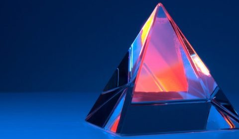 Reflections on Pyramid Planning Meetings one year on
