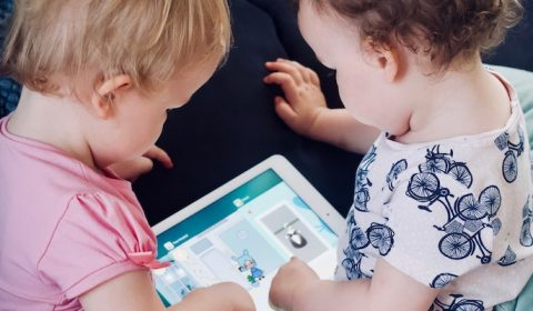 "How to check whether an ""educational app"" for preschoolers is truly educational?"