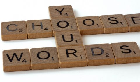 Mind your language: behaviour, exclusions and the language we use