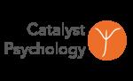 Catalyst Psychology CIC