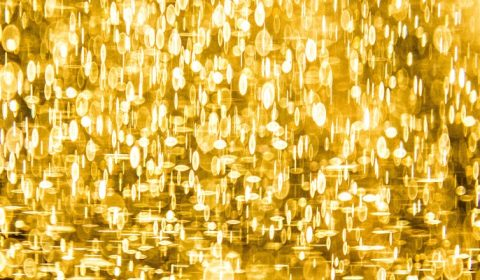 Why 'Going Gold' is important on Autism Acceptance Day - 2nd April