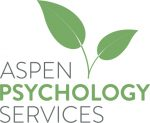 Aspen Psychology Services